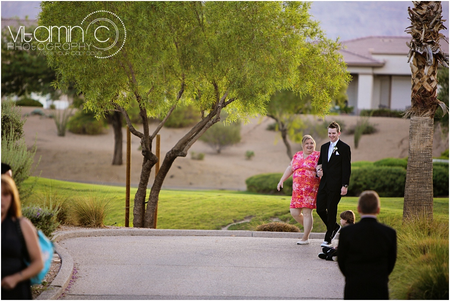 Las Vegas Wedding Photographer JW Mariott Siena Golf_0056.jpg