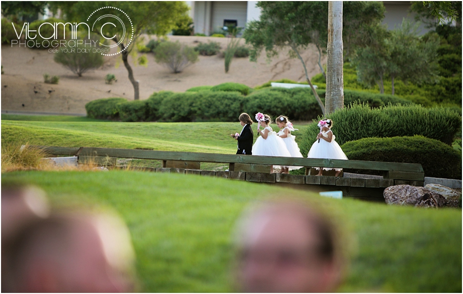 Las Vegas Wedding Photographer JW Mariott Siena Golf_0057.jpg