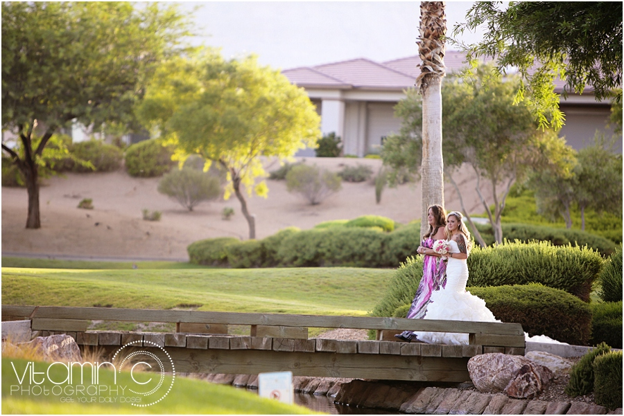 Las Vegas Wedding Photographer JW Mariott Siena Golf_0060.jpg