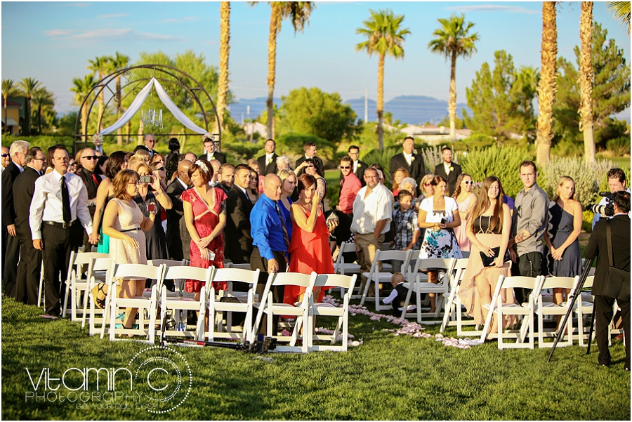 Las Vegas Wedding Photographer JW Mariott Siena Golf_0061.jpg