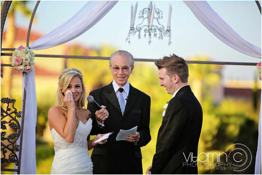 Las Vegas Wedding Photographer JW Mariott Siena Golf_0066.jpg