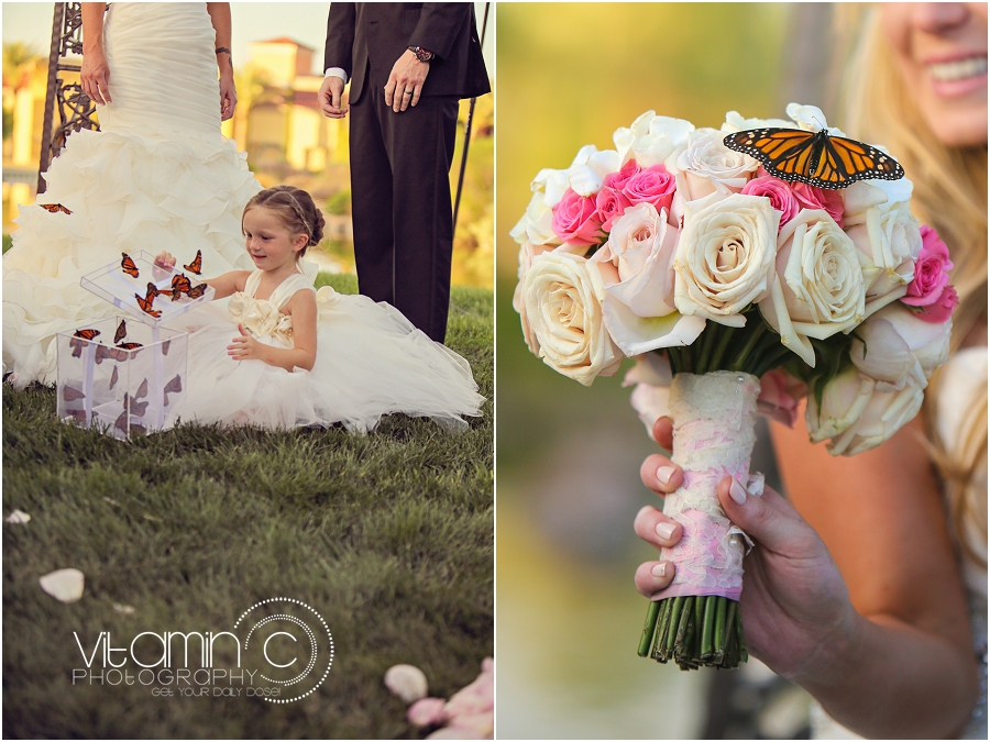 Las Vegas Wedding Photographer JW Mariott Siena Golf_0070.jpg