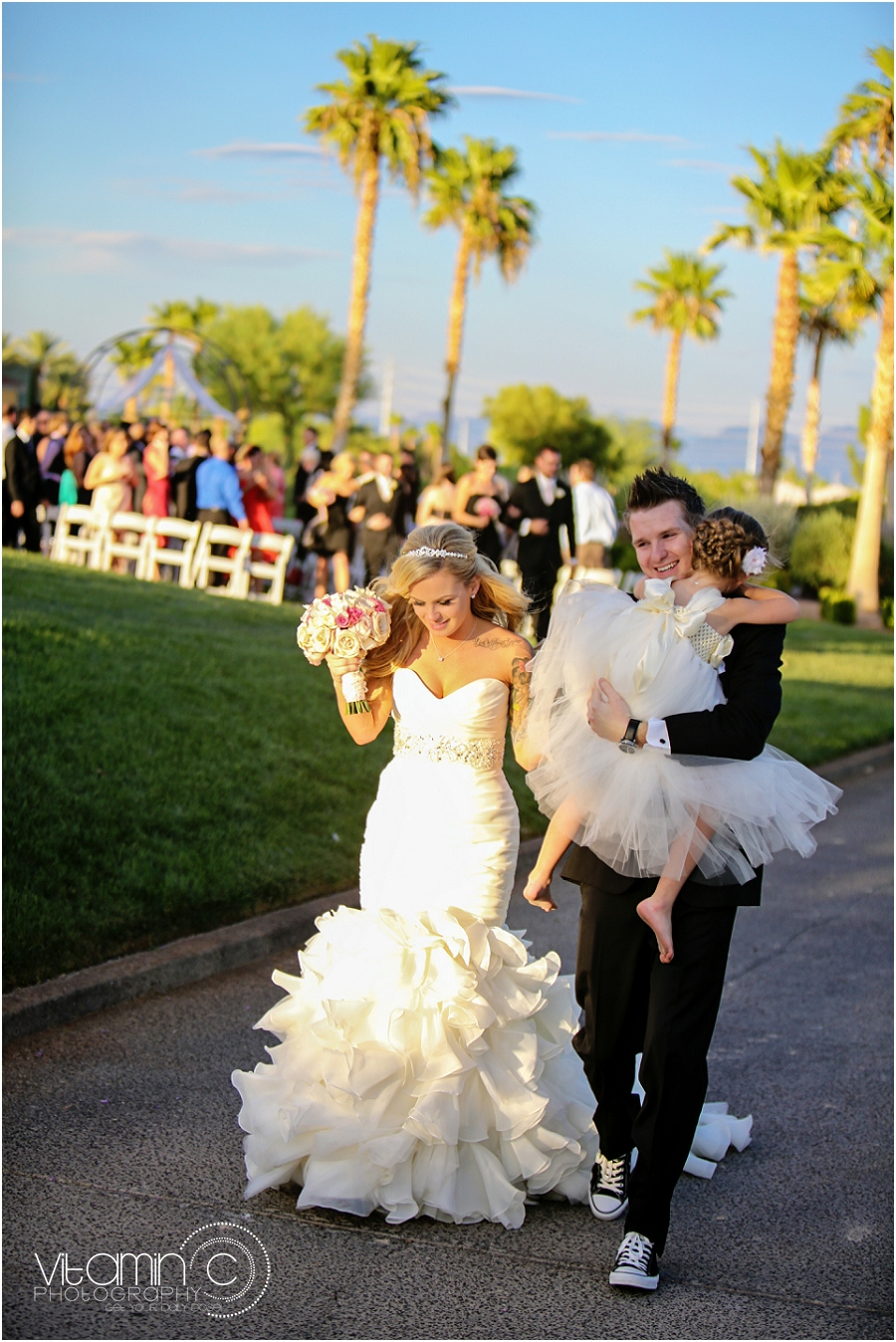 Las Vegas Wedding Photographer JW Mariott Siena Golf_0071.jpg
