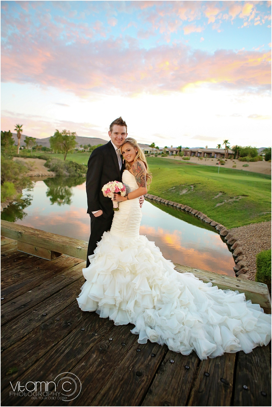 Las Vegas Wedding Photographer JW Mariott Siena Golf_0074.jpg