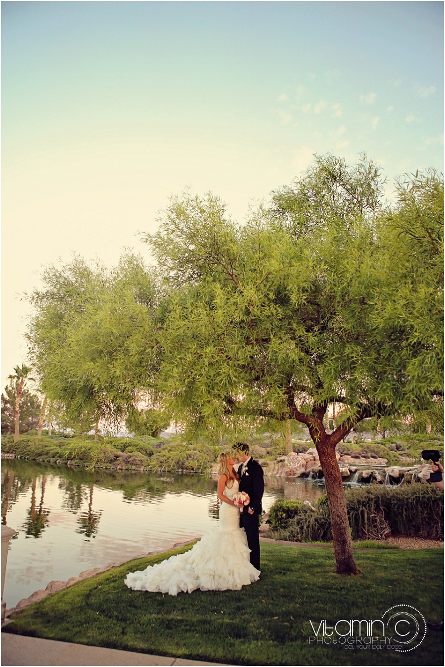 Las Vegas Wedding Photographer JW Mariott Siena Golf_0075.jpg