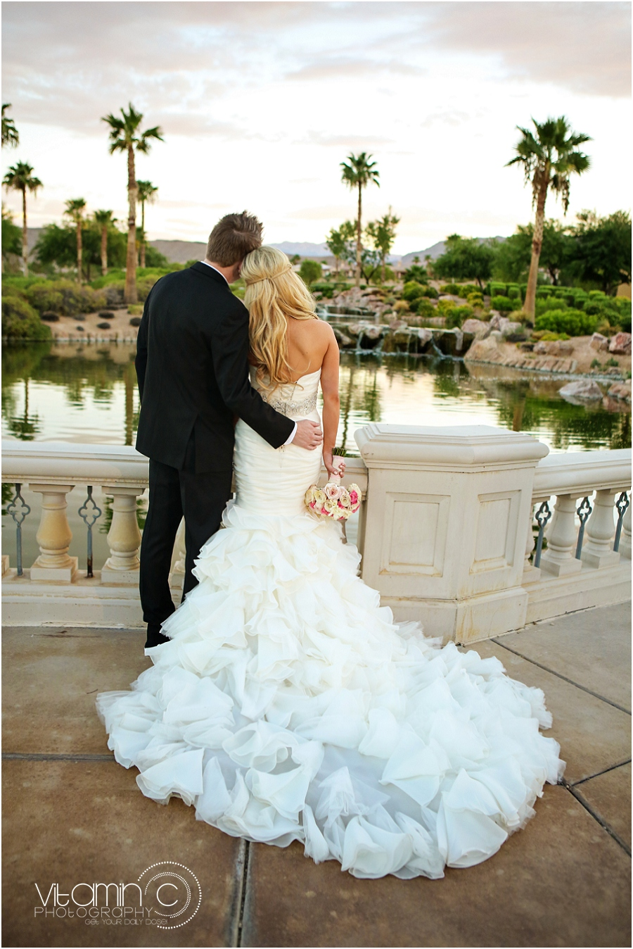Las Vegas Wedding Photographer JW Mariott Siena Golf_0076.jpg