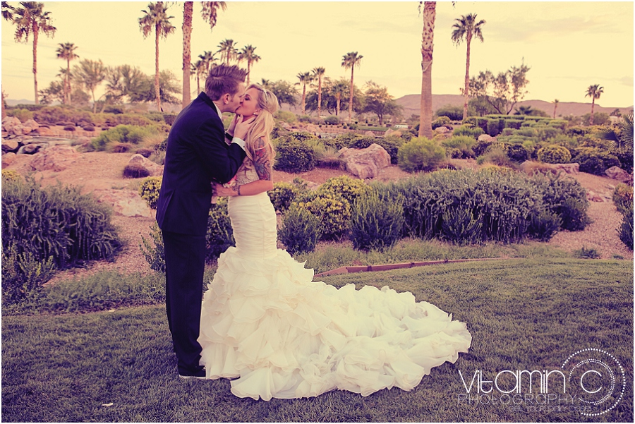 Las Vegas Wedding Photographer JW Mariott Siena Golf_0077.jpg