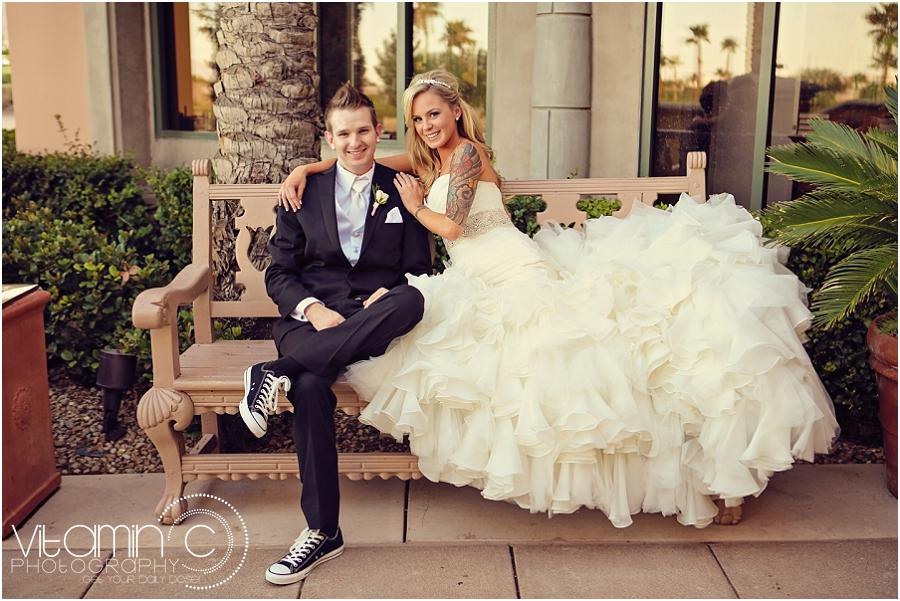 Las Vegas Wedding Photographer JW Mariott Siena Golf_0079.jpg