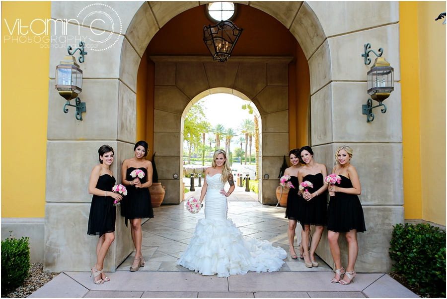Las Vegas Wedding Photographer JW Mariott Siena Golf_0083.jpg