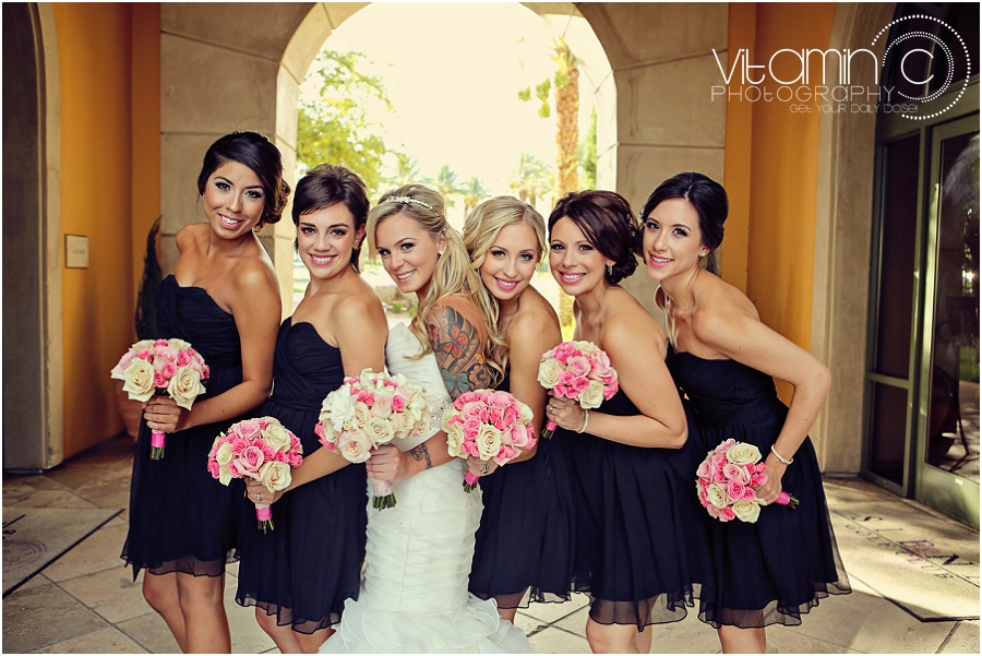 Las Vegas Wedding Photographer JW Mariott Siena Golf_0084.jpg