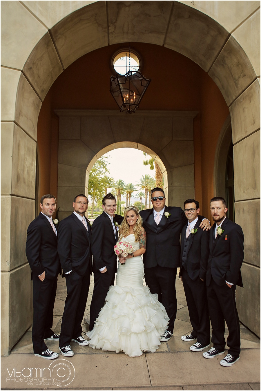 Las Vegas Wedding Photographer JW Mariott Siena Golf_0085.jpg