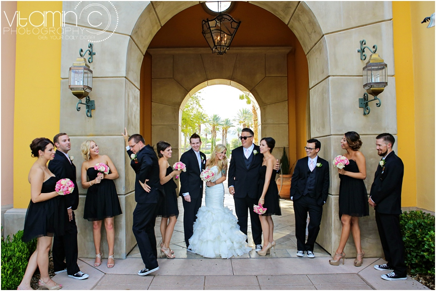Las Vegas Wedding Photographer JW Mariott Siena Golf_0088.jpg