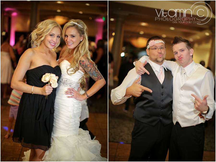 Las Vegas Wedding Photographer JW Mariott Siena Golf_0096.jpg