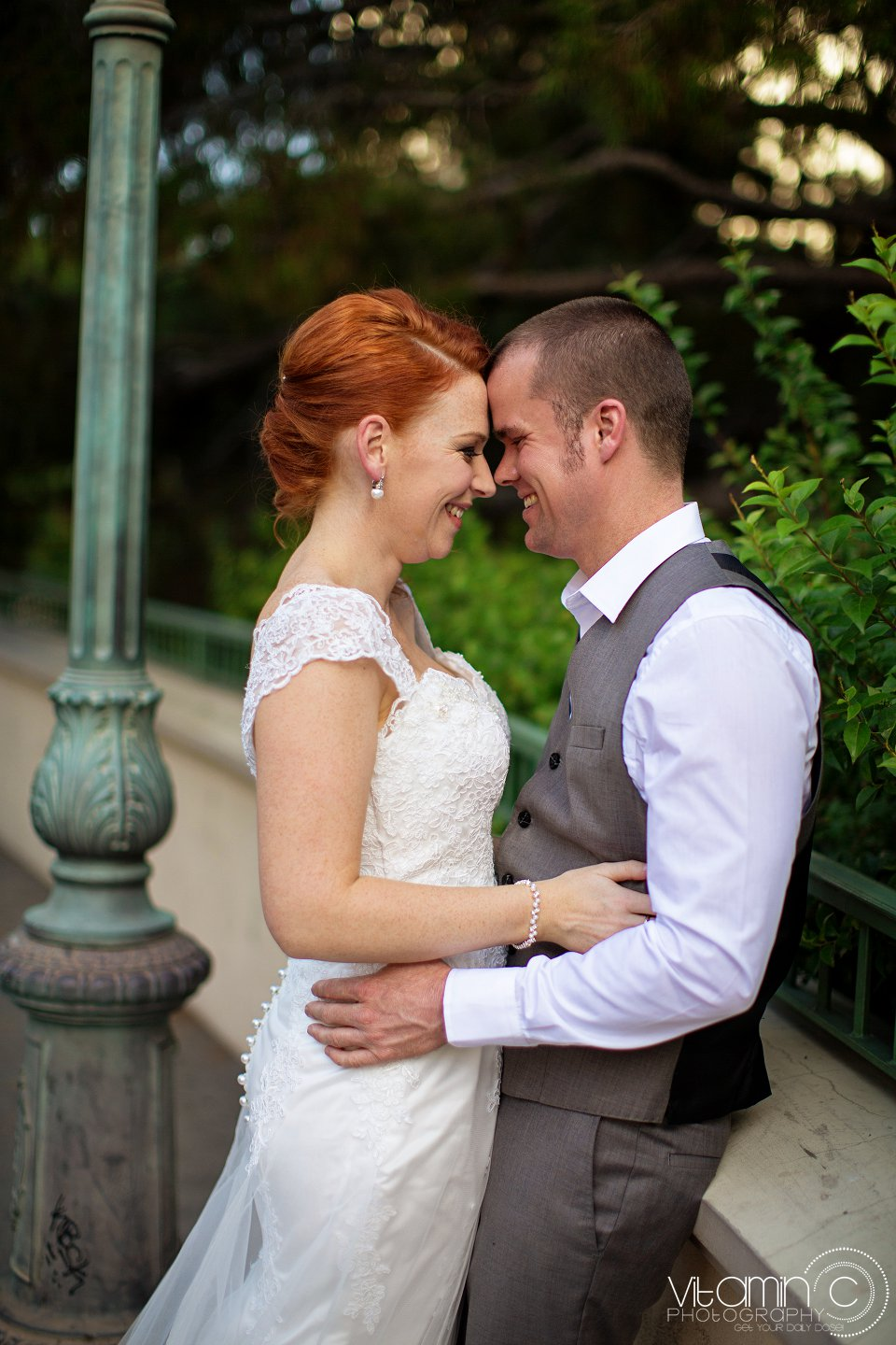 Las Vegas Wedding Photographer_0117.jpg
