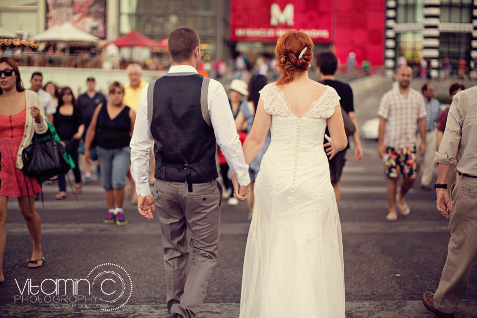 Las Vegas Wedding Photographer_0118.jpg