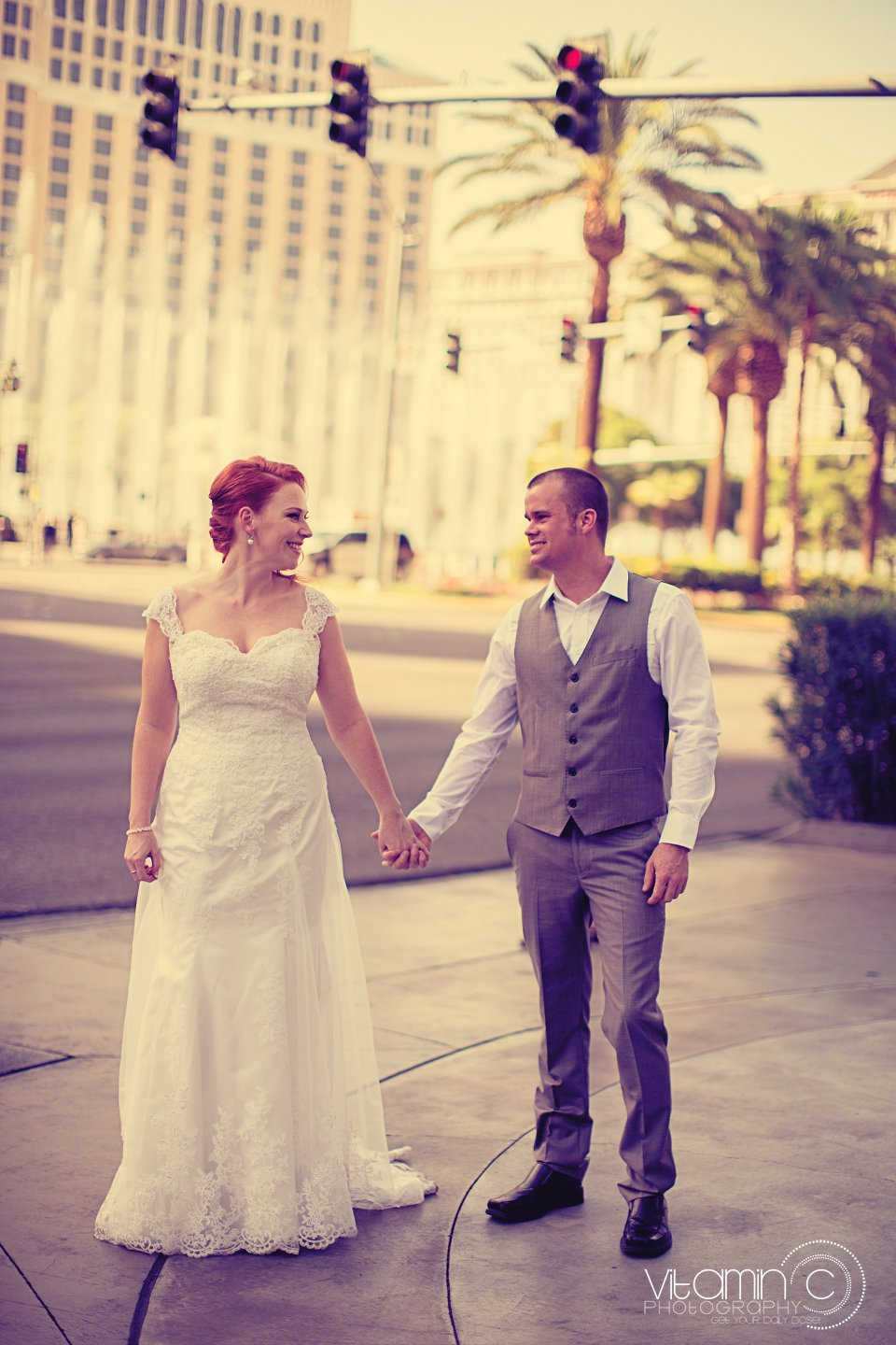 Las Vegas Wedding Photographer_0120.jpg