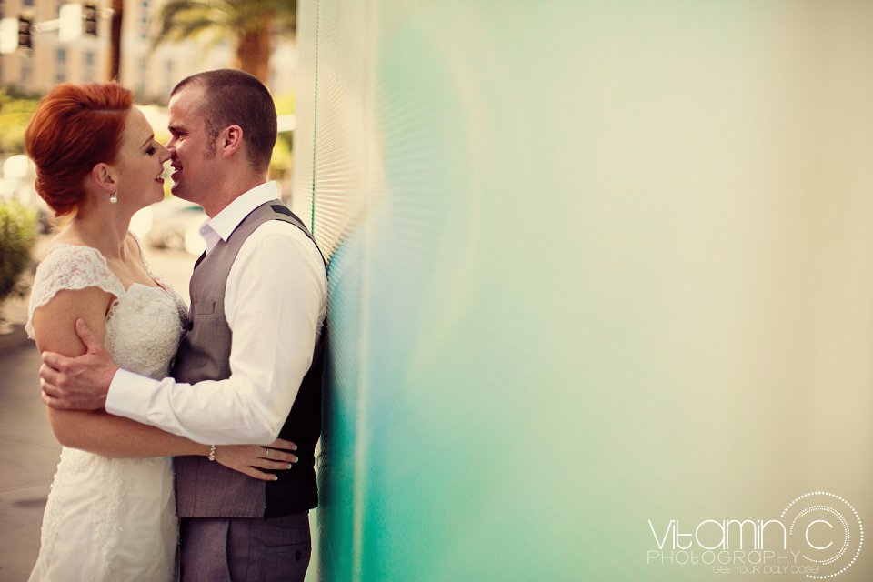 Las Vegas Wedding Photographer_0122.jpg
