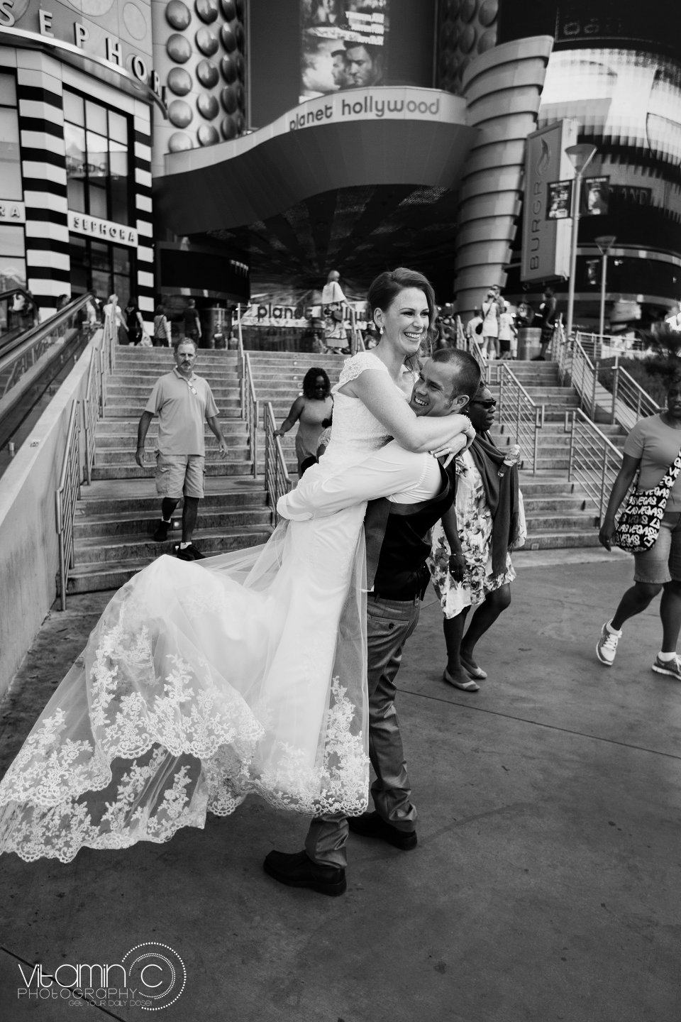 Las Vegas Wedding Photographer_0127.jpg