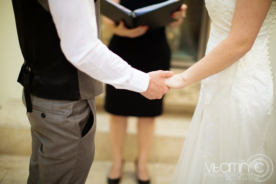 Las Vegas Wedding Photographer_0131.jpg