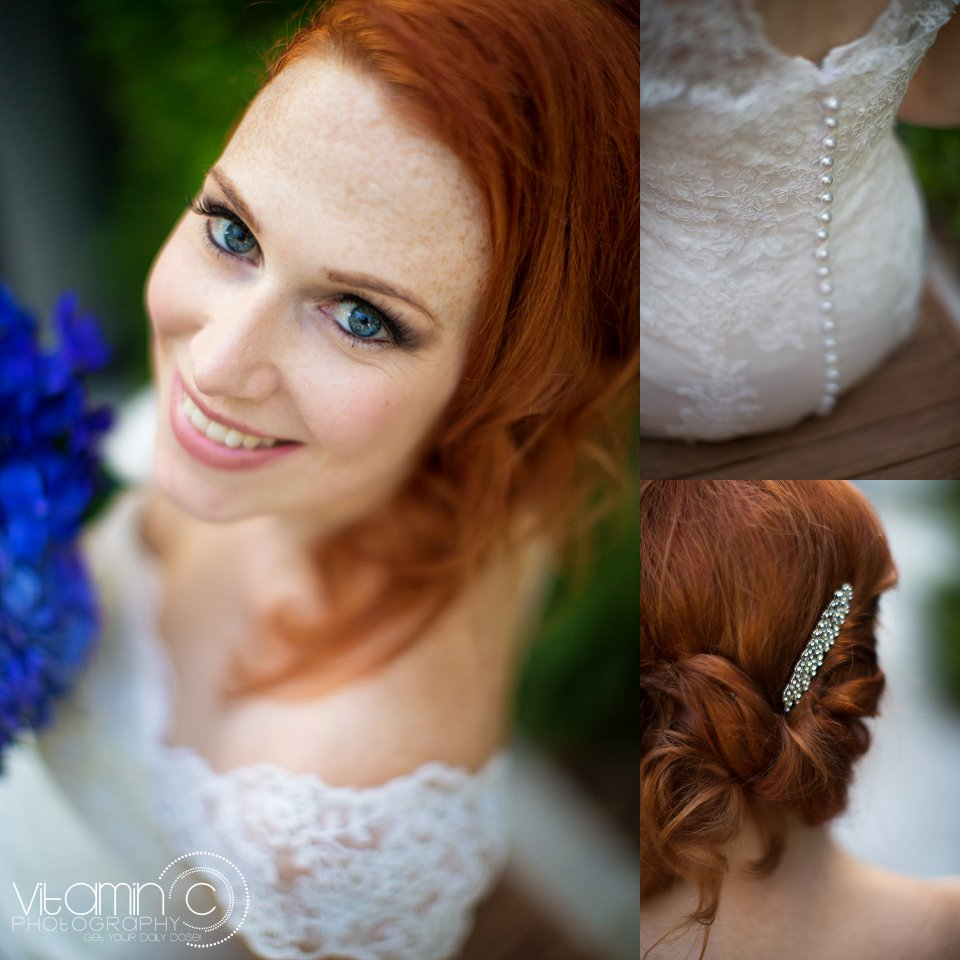 Las Vegas Wedding Photographer_0133.jpg