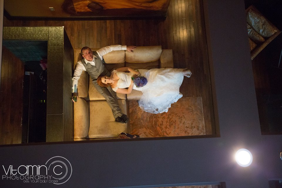 Las Vegas Wedding Photographer_0136.jpg