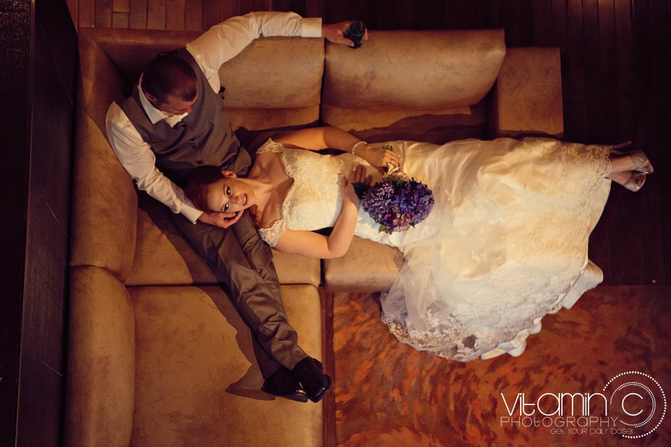 Las Vegas Wedding Photographer_0137.jpg