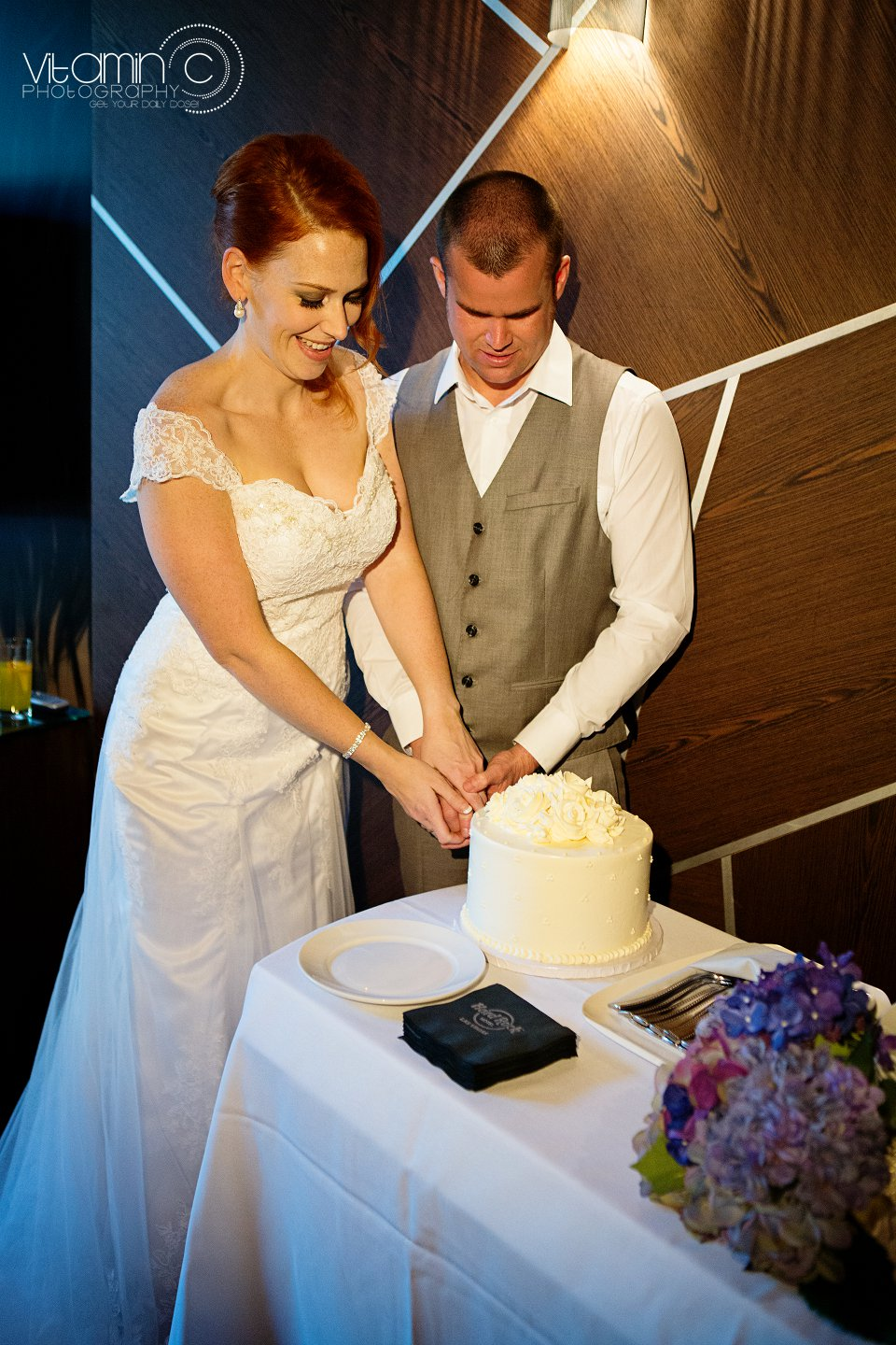 Las Vegas Wedding Photographer_0139.jpg