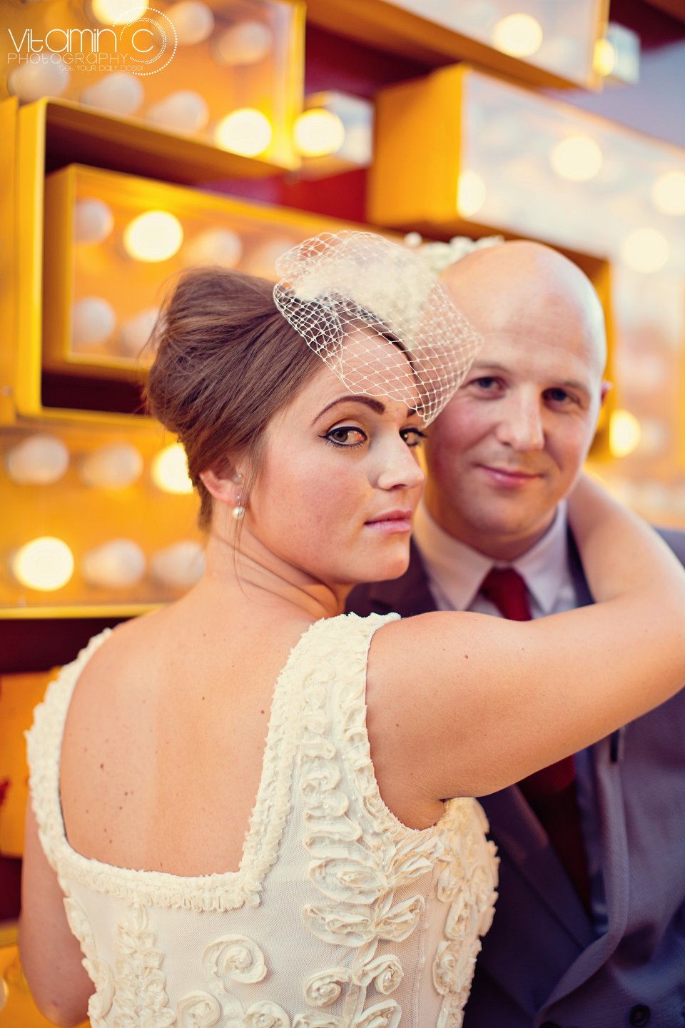 Las Vegas Wedding Photographer_0145.jpg