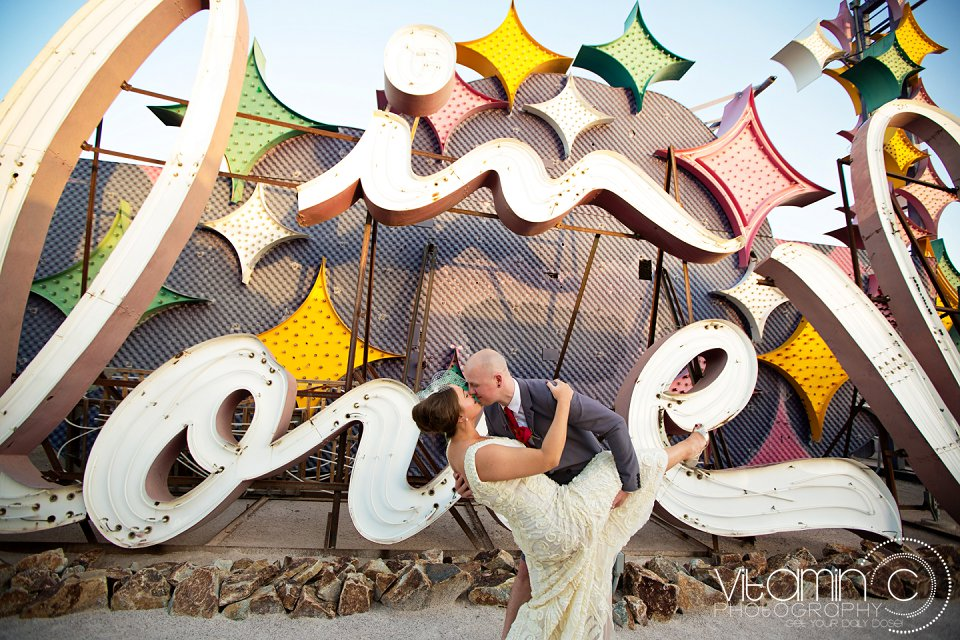 Las Vegas Wedding Photographer_0146.jpg
