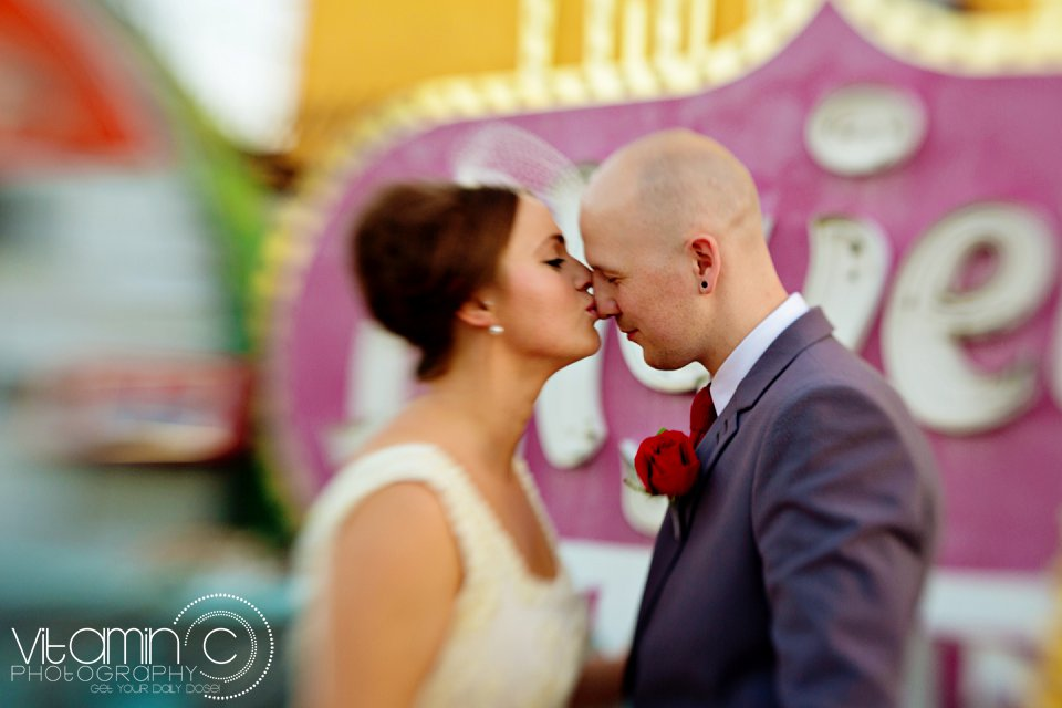 Las Vegas Wedding Photographer_0149.jpg