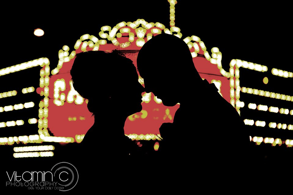 Las Vegas Wedding Photographer_0159.jpg