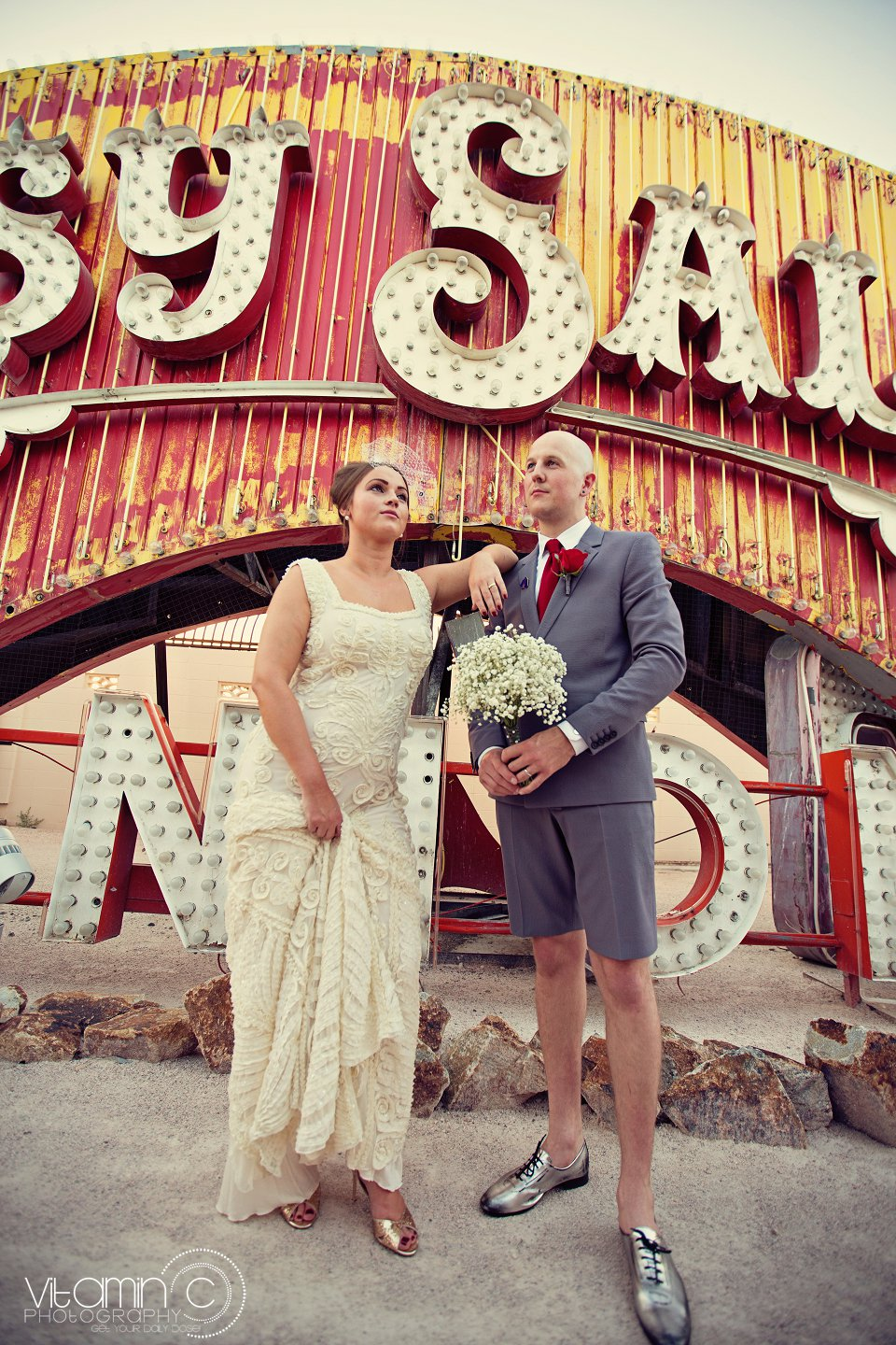 Las Vegas Wedding Photographer_0167.jpg