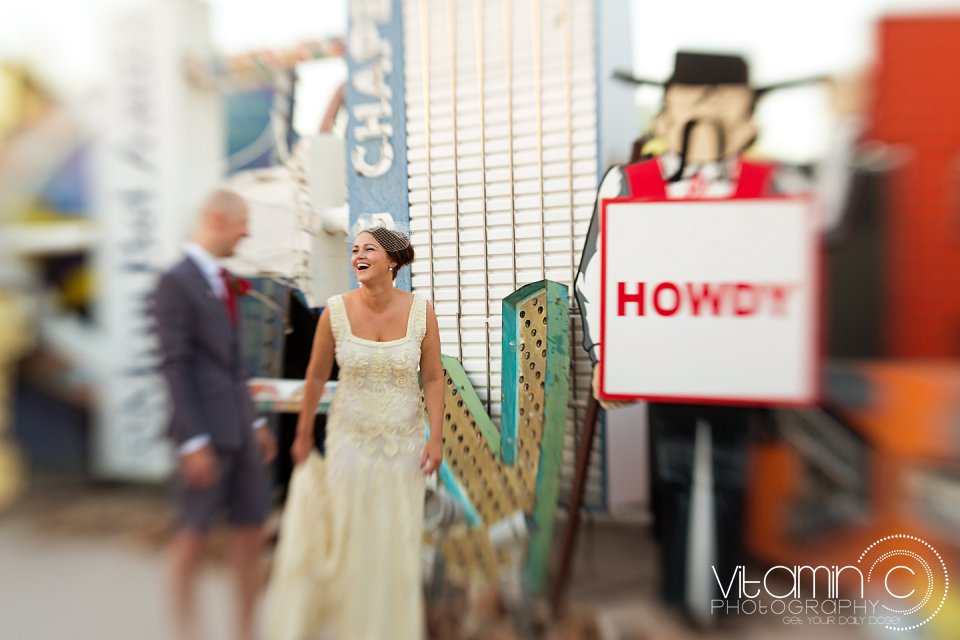 Las Vegas Wedding Photographer_0168.jpg