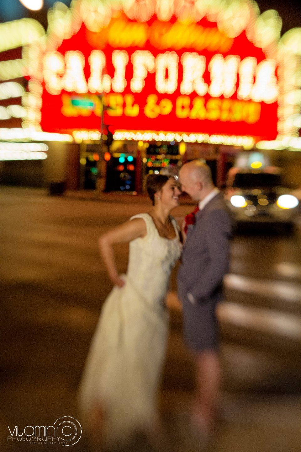 Las Vegas Wedding Photographer_0173.jpg