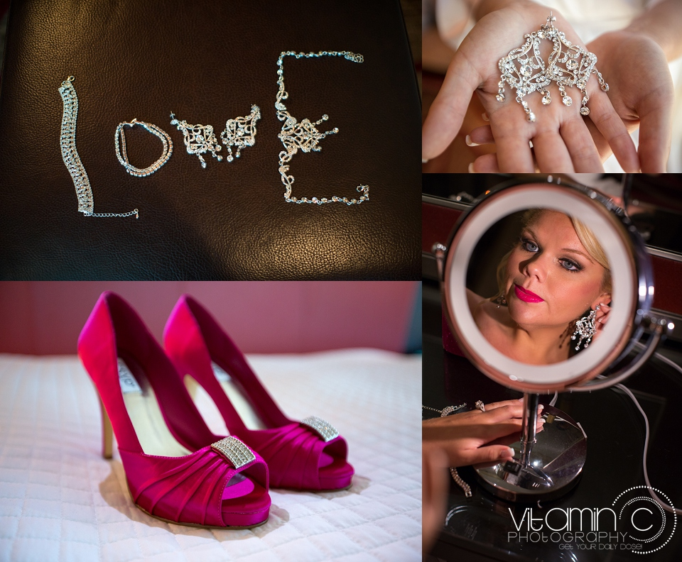 Las Vegas Wedding Photographer_0203.jpg