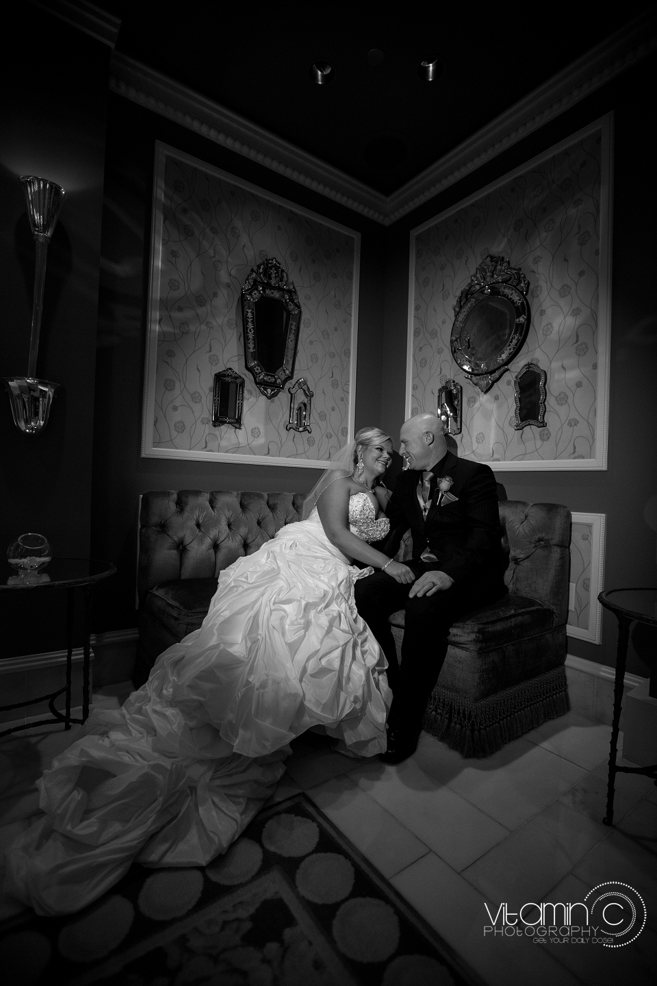 Las Vegas Wedding Photographer_0208.jpg