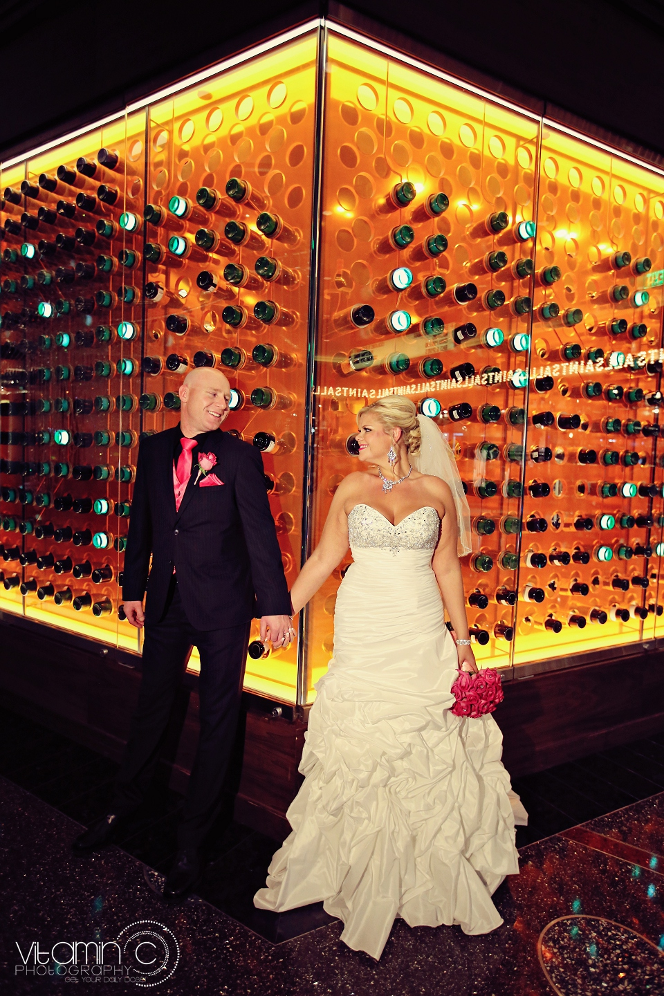 Las Vegas Wedding Photographer_0213.jpg