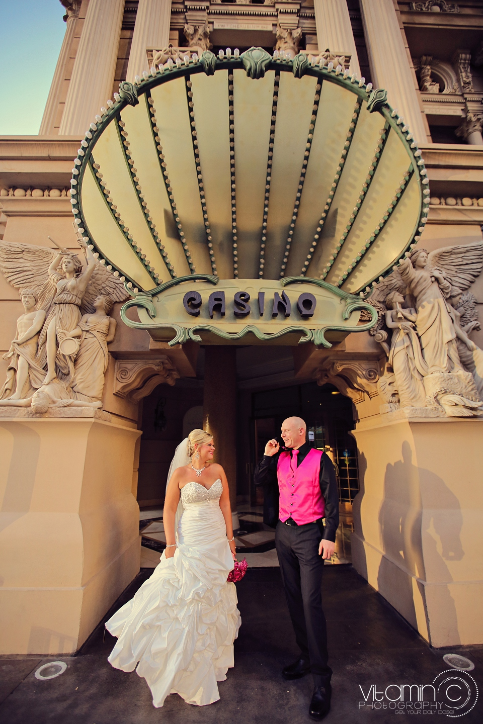 Las Vegas Wedding Photographer_0220.jpg