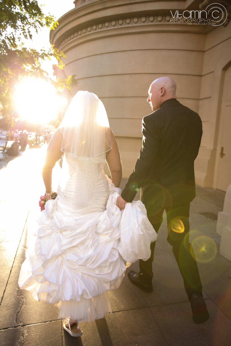 Las Vegas Wedding Photographer_0225.jpg