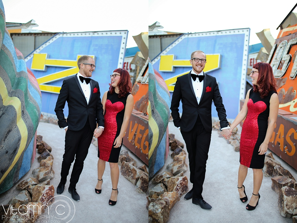Greg and Cara Las Vegas Wedding_0112.jpg