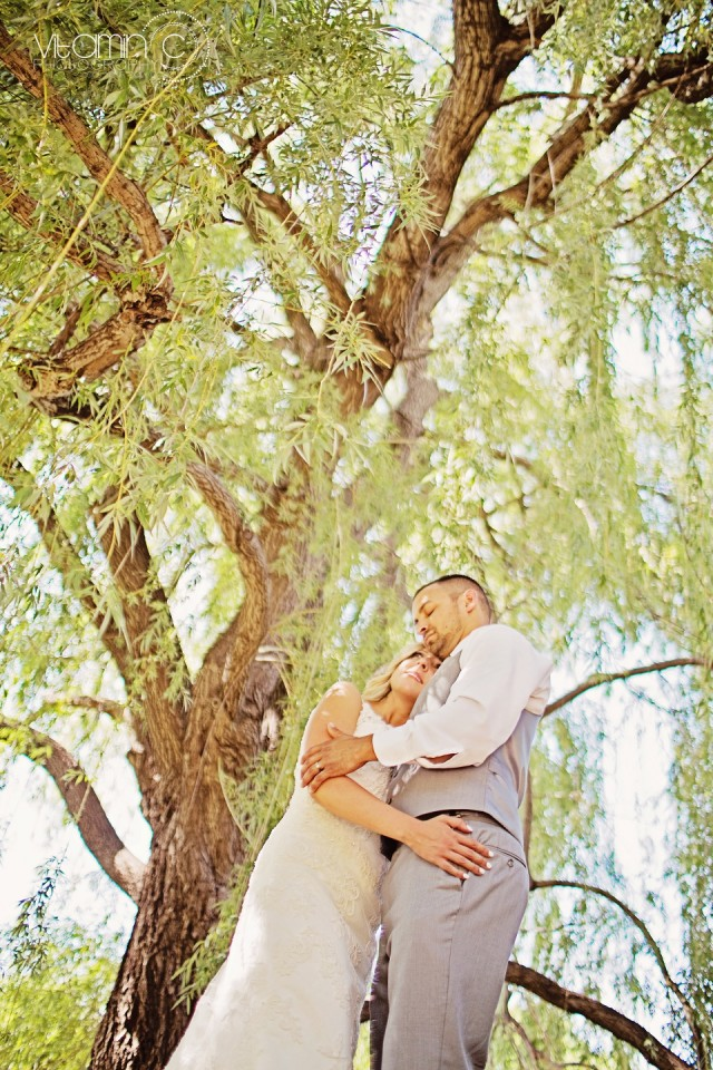 Botanica Gardens Wedding Photographer Wedding Photography_1151