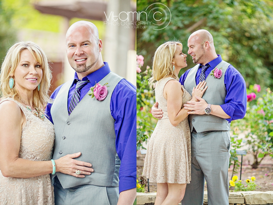 Botanica Gardens Wedding Photographer Wedding Photography_1174