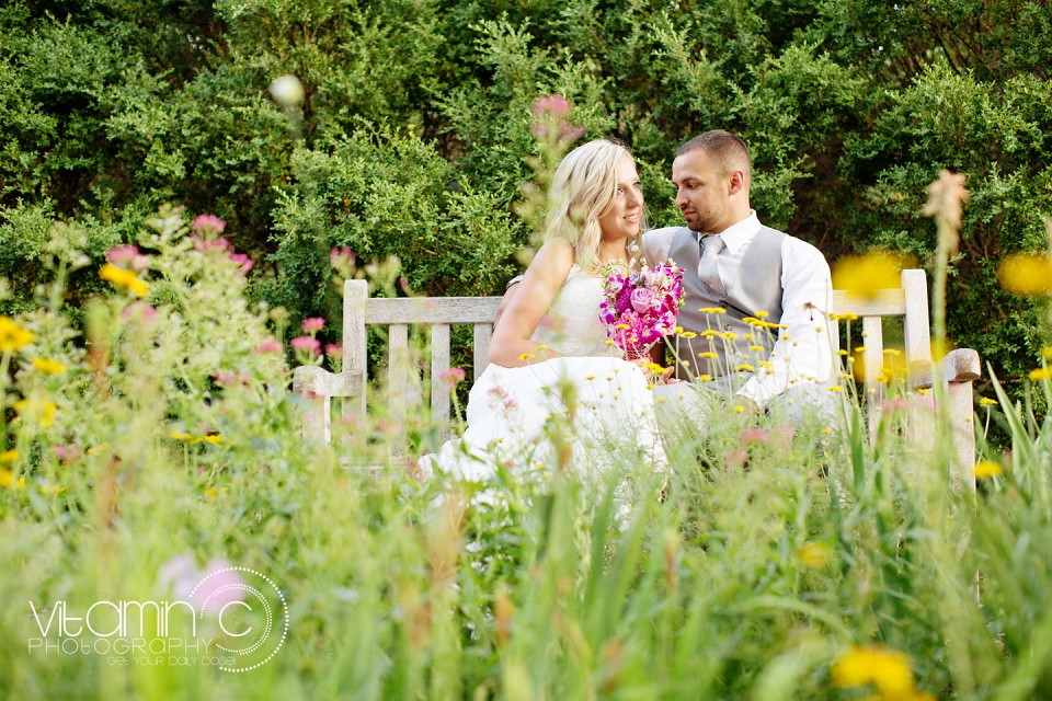 Botanica Gardens Wedding Photographer Wedding Photography_1206