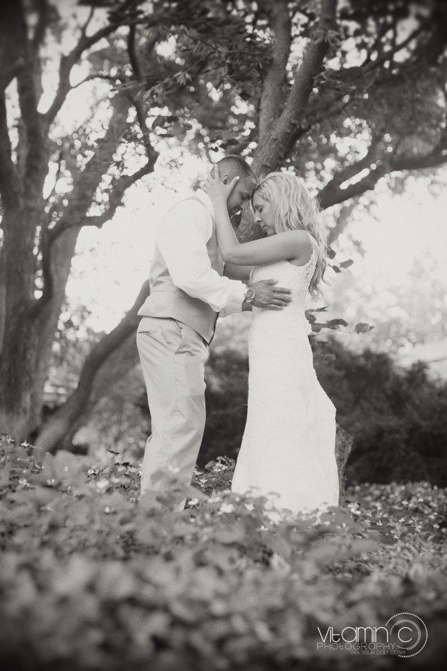 Botanica Gardens Wedding Photographer Wedding Photography_1212