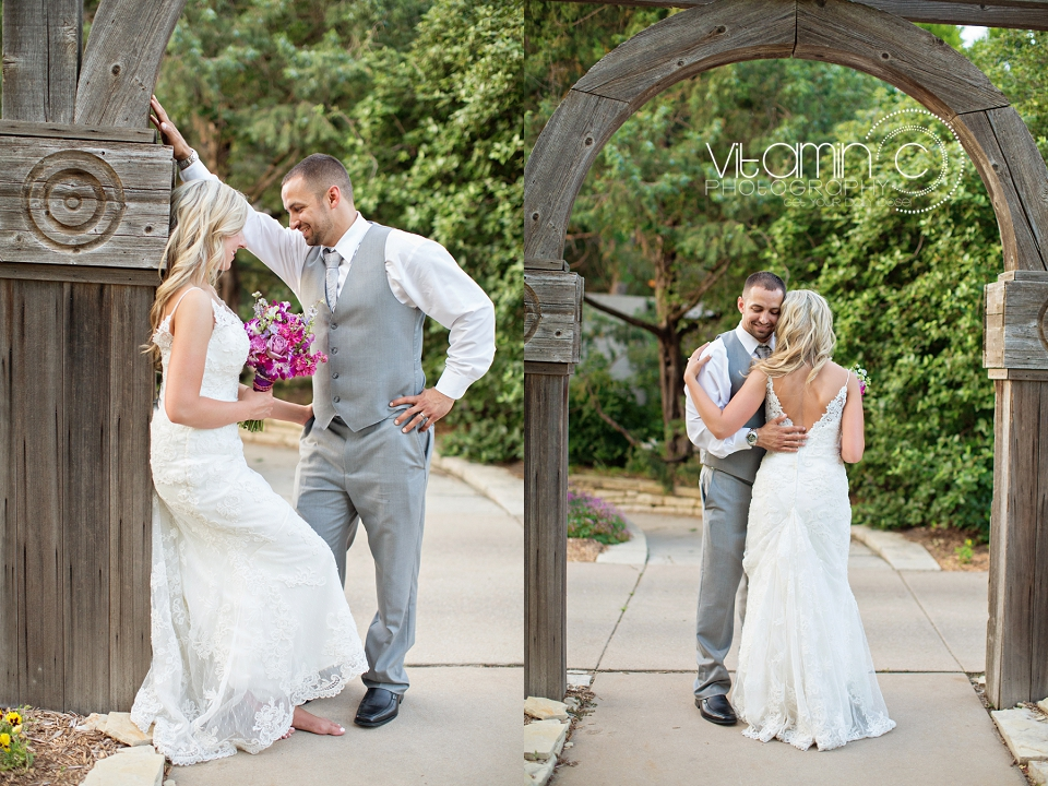 Botanica Gardens Wedding Photographer Wedding Photography_1215