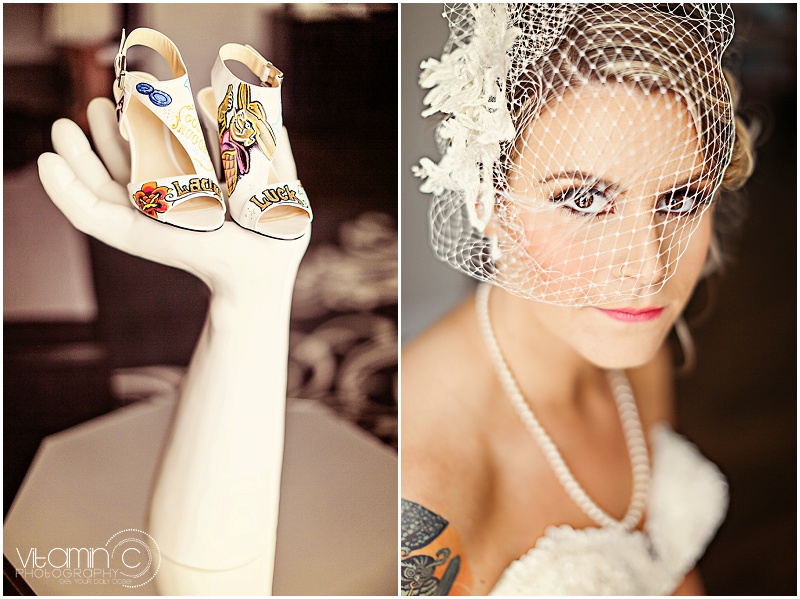 Las Vegas Wedding photographer vintage_0000.jpg