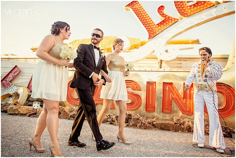 Las Vegas Wedding photographer vintage_0007.jpg