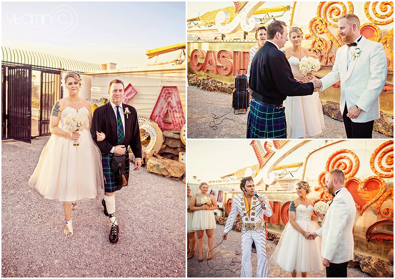 Las Vegas Wedding photographer vintage_0009.jpg