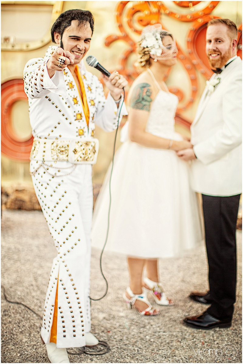 Las Vegas Wedding photographer vintage_0013.jpg