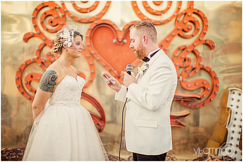 Las Vegas Wedding photographer vintage_0018.jpg